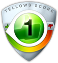 tellows Score 1 zu 0049555766673