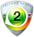 tellows Score 2 zu 00212668058630