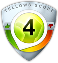 tellows Score 4 zu 065979999