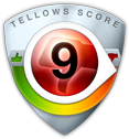 tellows Score 9 zu 048189700